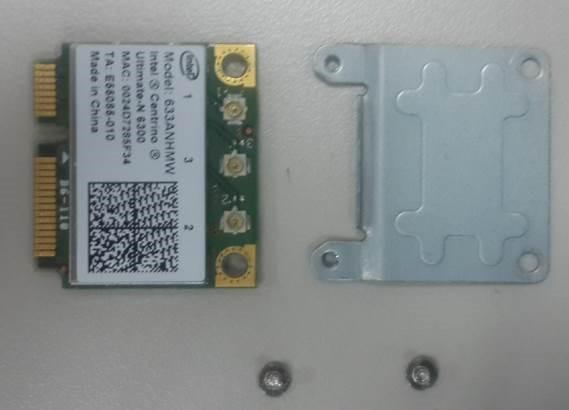 proimages/FAQ/How_To_Install_Wireless_LAN-WLP-7A20.7-2.jpg
