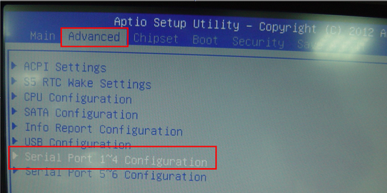 proimages/FAQ/How_To_Set_RS-485_auto_Flow_In_Bios-Web-8899(A).1.png