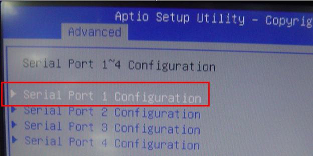 proimages/FAQ/How_To_Set_RS-485_auto_Flow_In_Bios-Web-8899(A).2.png