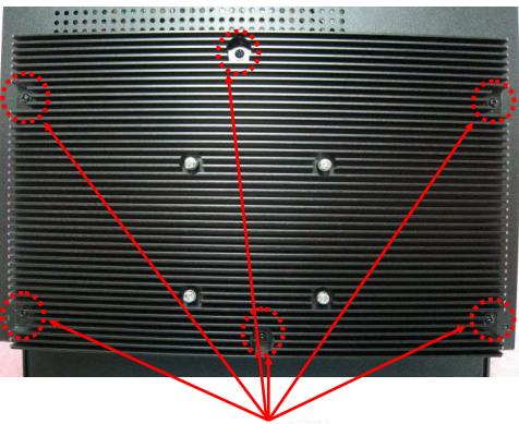 proimages/FAQ/How_to_check_display_cable_WLP7A20.1.png
