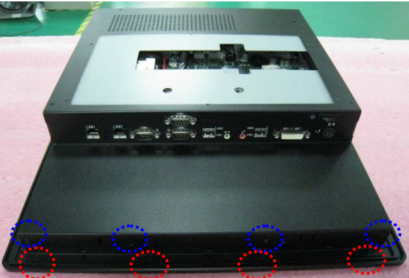 proimages/FAQ/How_to_check_display_cable_WLP7A20.2-1.png