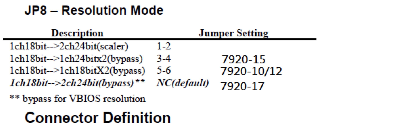 proimages/FAQ/JP8_Resolution_mode.jpg
