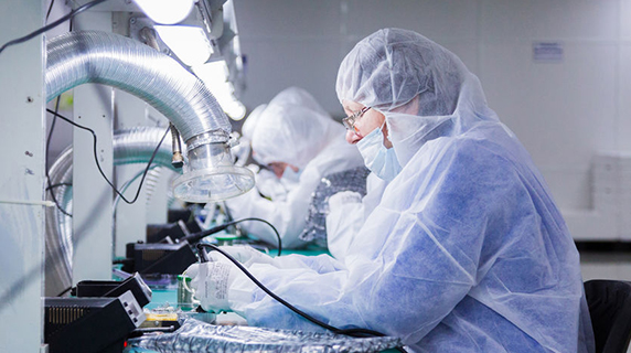 proimages/Manufacturing/pic-02.jpg
