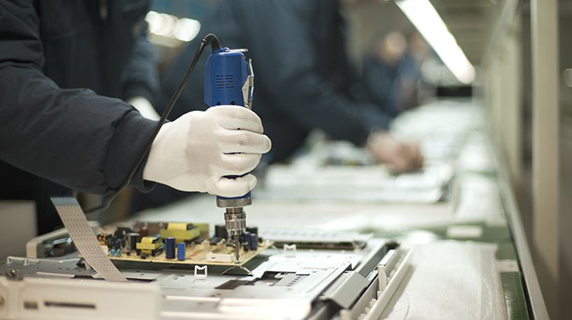 proimages/Manufacturing/pic-03.jpg