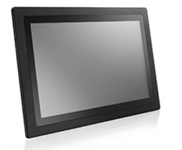 WLP-7F20 22 Inch Panel Mount P-Cap Touch PC