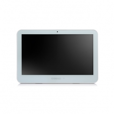 WMD-243 24 Inch Medical Grade Touch Panel Monitors