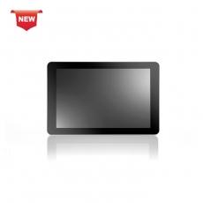 "WMP-105 N3350 Processor 10"""