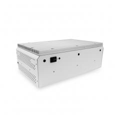 Medical Box PC - Expansion
