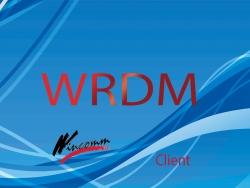 Wincomm IoT Solution