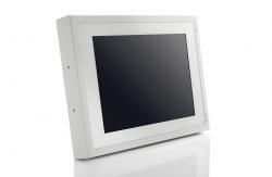 Full IP - Wide Temp 1000 nits