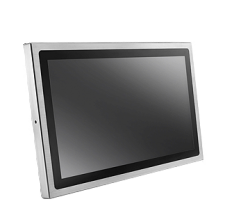 Core™ IP66/69K Stainless Steel Panel PC