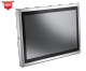 Full IP Stainless Steel Monitor 22""