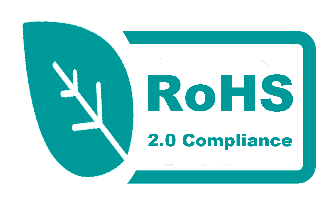 proimages/news/Company_press/RoHS_2.0_logo.png