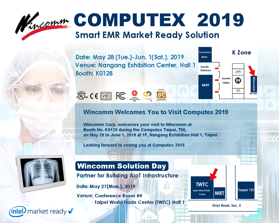 proimages/news/Event/2019_COMPUTEX_Invitation_v1.1.jpg