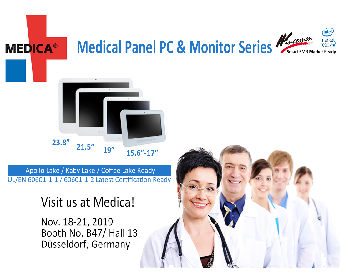 proimages/news/Event/2019_Medica_invitation.jpg