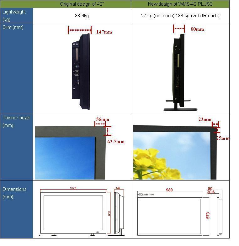 proimages/news/Product_news/2012/20120229-1.JPG