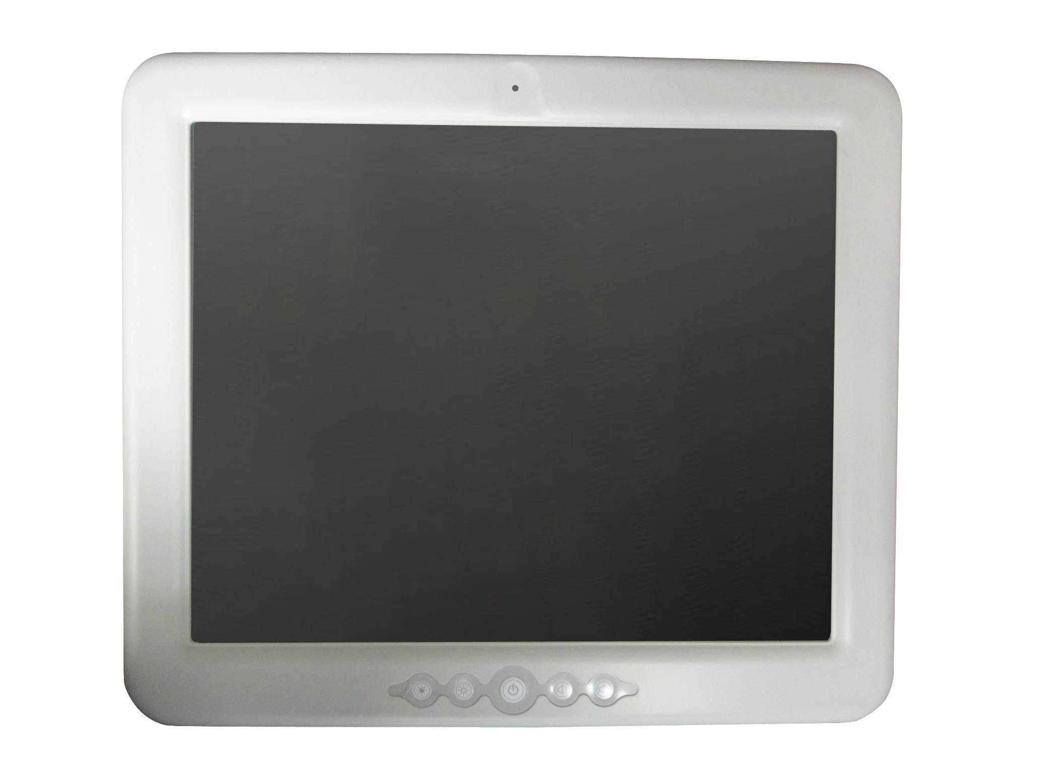 proimages/news/Product_news/2012/20121009-1.jpg