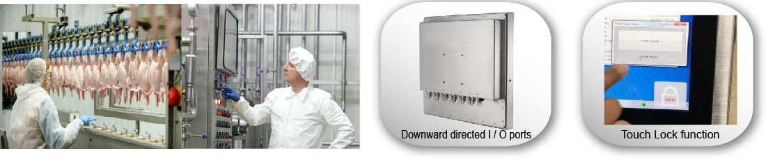 proimages/news/Product_news/2017_food_processing.png