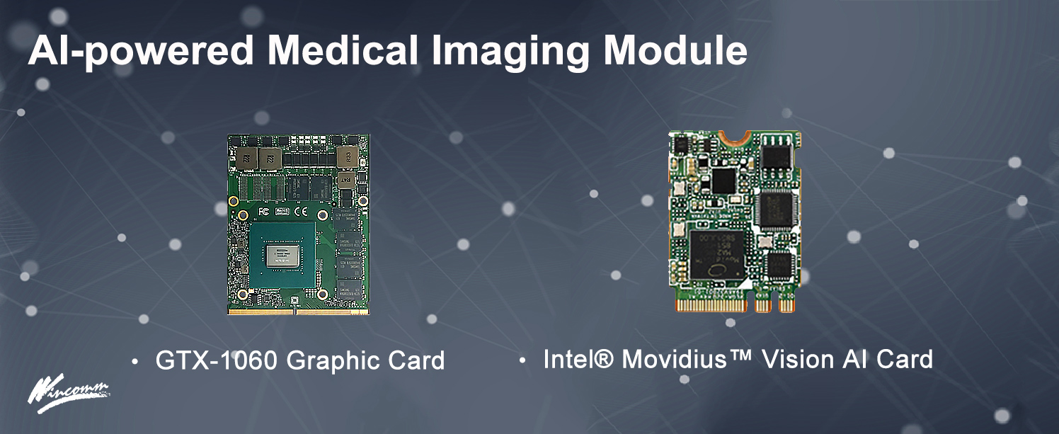 proimages/news/Product_news/2020/20200427/2020_Medical_AI_Panel_PC(_components_for_newsletter).jpg