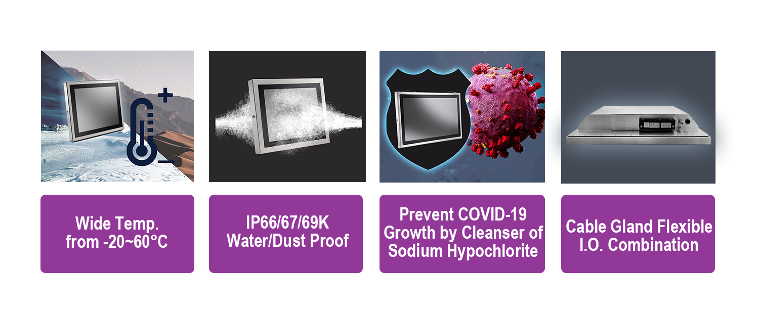 proimages/news/Product_news/2020/20200624/Hygienic_Control_HMI_PC_news_banner01.png