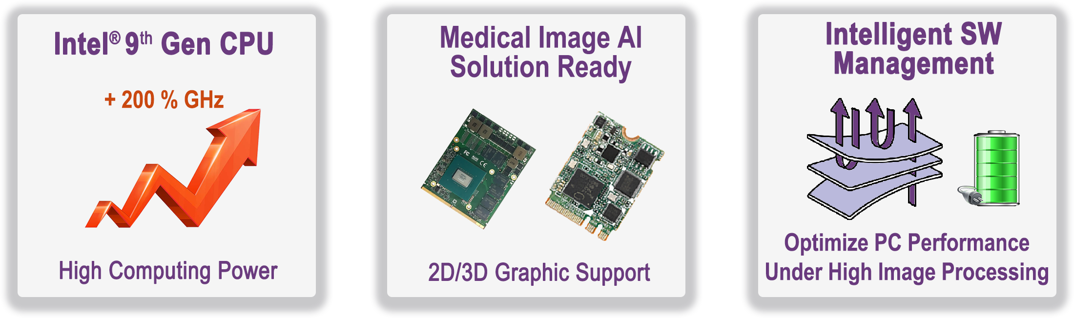 proimages/news/Product_news/2020/20201104/Medical_AI_Features.png