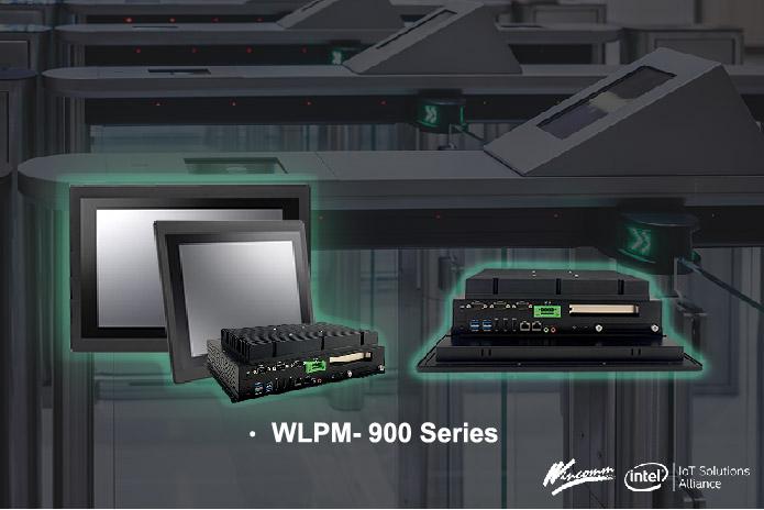 proimages/news/Product_news/2021/20210503/ENEWS_WLPM900尺寸修改-01.jpg