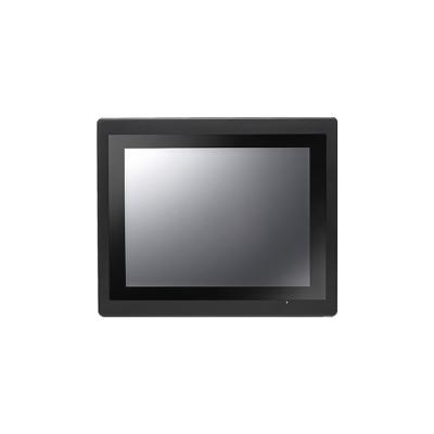 """WLPM-V15 AMD Ryzen™ V1605B 15"""""""
