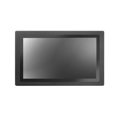 """WLPM-V24 AMD Ryzen™ V1605B 24"""""""