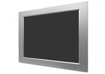 WLP-7A20 15 Inch Panel Mount P-Cap Touch PC
