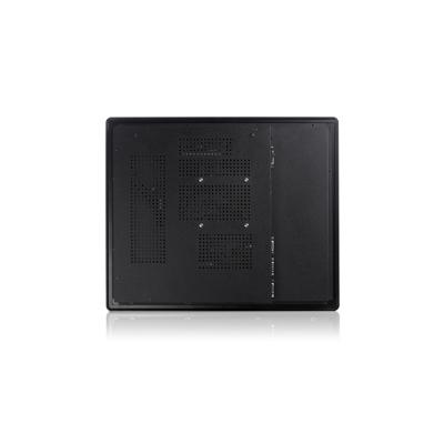 WLP-7B20 15 Inch Panel Mount P-Cap Touch PC