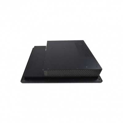 WLP-7E20 15 Inch Panel Mount P-Cap Touch PC