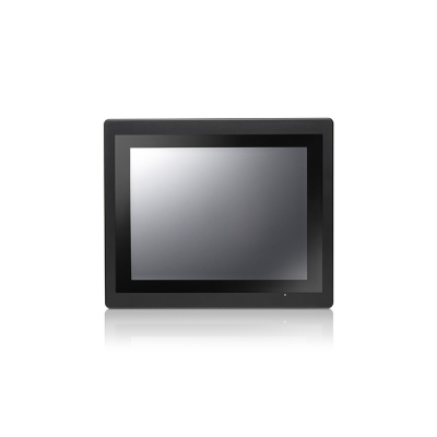 WLP-7F20 15 Inch Panel Mount P-Cap Touch PC