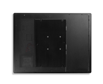 WLP-7A20 19 Inch Panel Mount P-Cap Touch PC