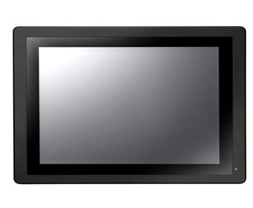 WLP-7D20 22 Inch Panel Mount P-Cap Touch PC