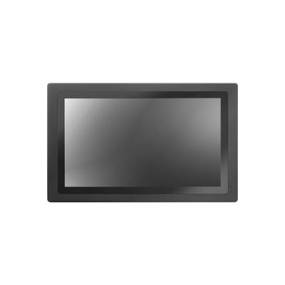 WLP-7G20 22 Inch Panel Mount P-Cap Touch PC