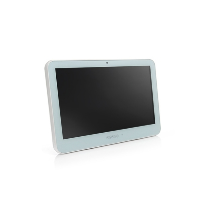 WMD-223 22 Inch Medical Grade Touch Panel Monitors