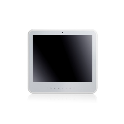 WMP-19F Medical AIO Fan Touch Panel PC