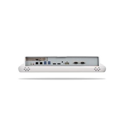 WMP-19K 19 Inch Medical AI Panel PC