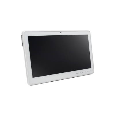 WMP-22H MXM Kaby Lake 22 Inch Medical AI Panel PC