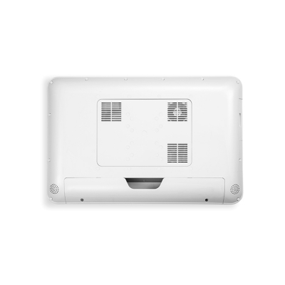 WMP-24F Medical Fan All In One Touch Panel PC