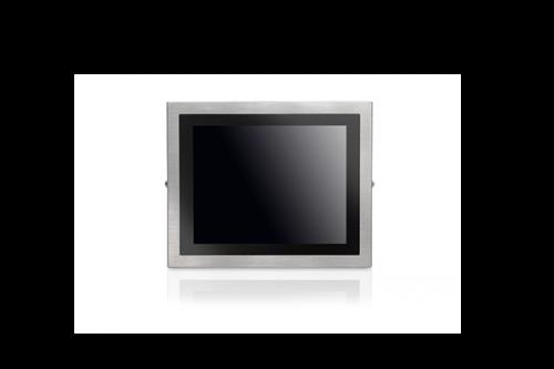 """WTP-8B66  Celeron J1900  10"""""""