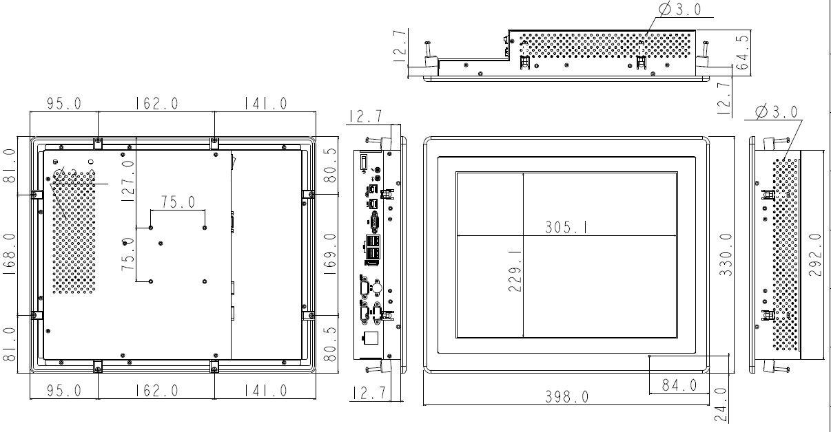 proimages/products/WLP_BKPT_BKFT/WLP_15/DW_WLP-7E20-15.JPG