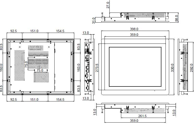 proimages/products/WLP_BKPT_BKFT/WLP_15/WLP-7B20-15-DW.jpg