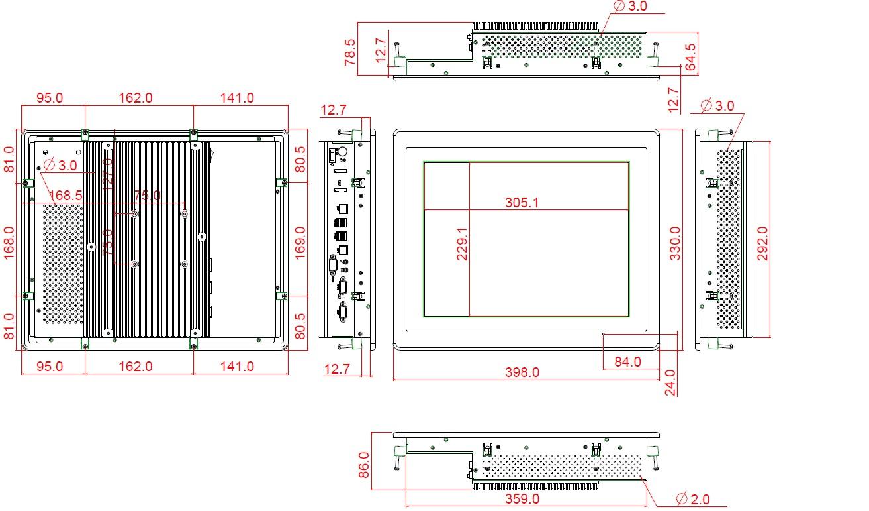 proimages/products/WLP_BKPT_BKFT/WLP_15/WLP-7D20-15-DW.jpg