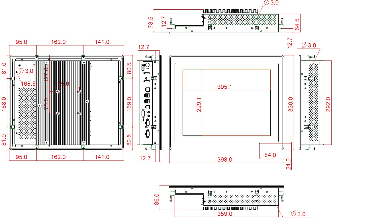 proimages/products/WLP_BKPT_BKFT/WLP_15/WLP-7F20-15_drawing.jpg