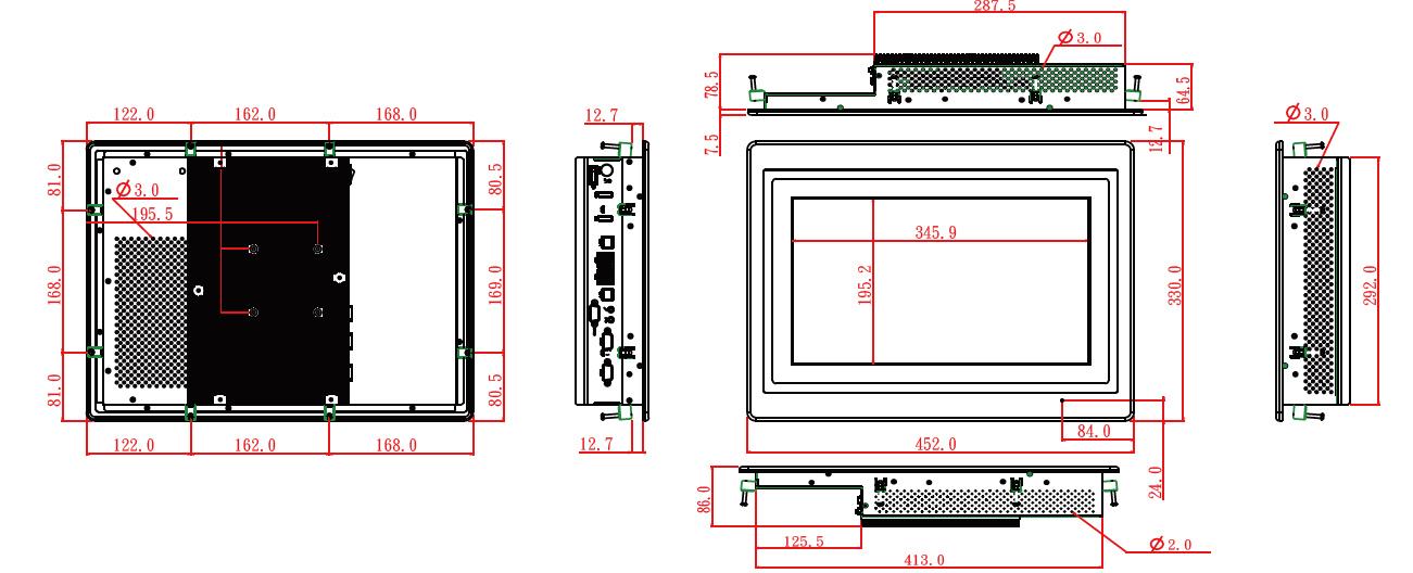 proimages/products/WLP_BKPT_BKFT/WLP_16/WLP-7F20-16-DW.jpg