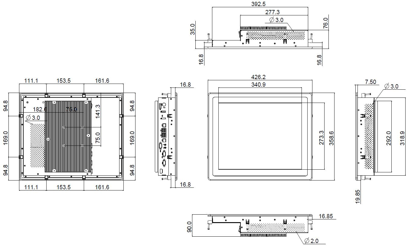 proimages/products/WLP_BKPT_BKFT/WLP_17/WLP-7F20-17_BKPT_BKFT_DW.jpg