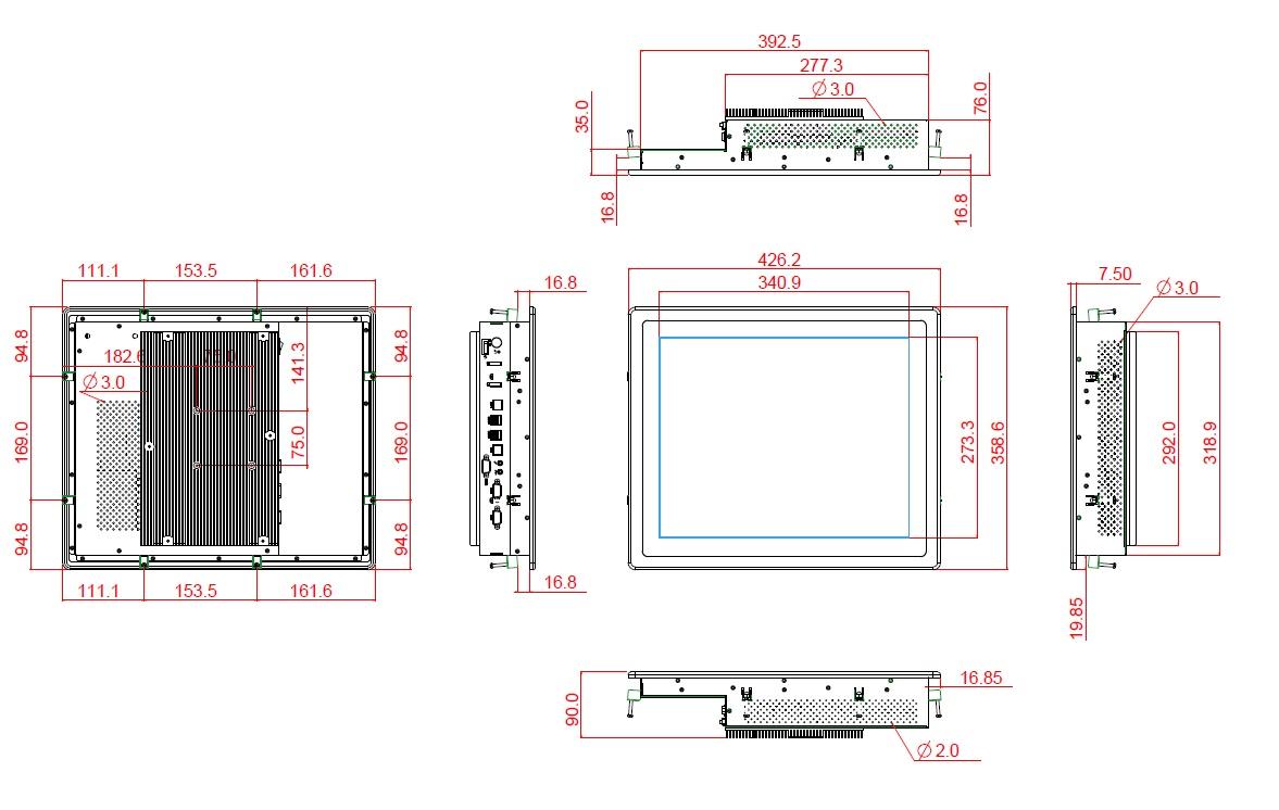 proimages/products/WLP_BKPT_BKFT/WLP_17/WLP-7d20-17-DW.jpg
