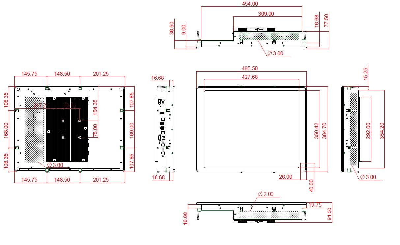 proimages/products/WLP_BKPT_BKFT/WLP_19/WLP-7D20-19-DW.jpg