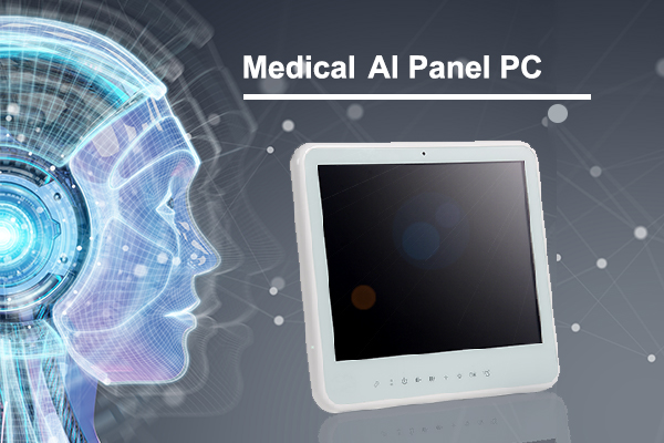 proimages/products/WMP-19K/WMP-19K_Medical_AI.jpg